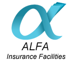 AIFLTD Logo